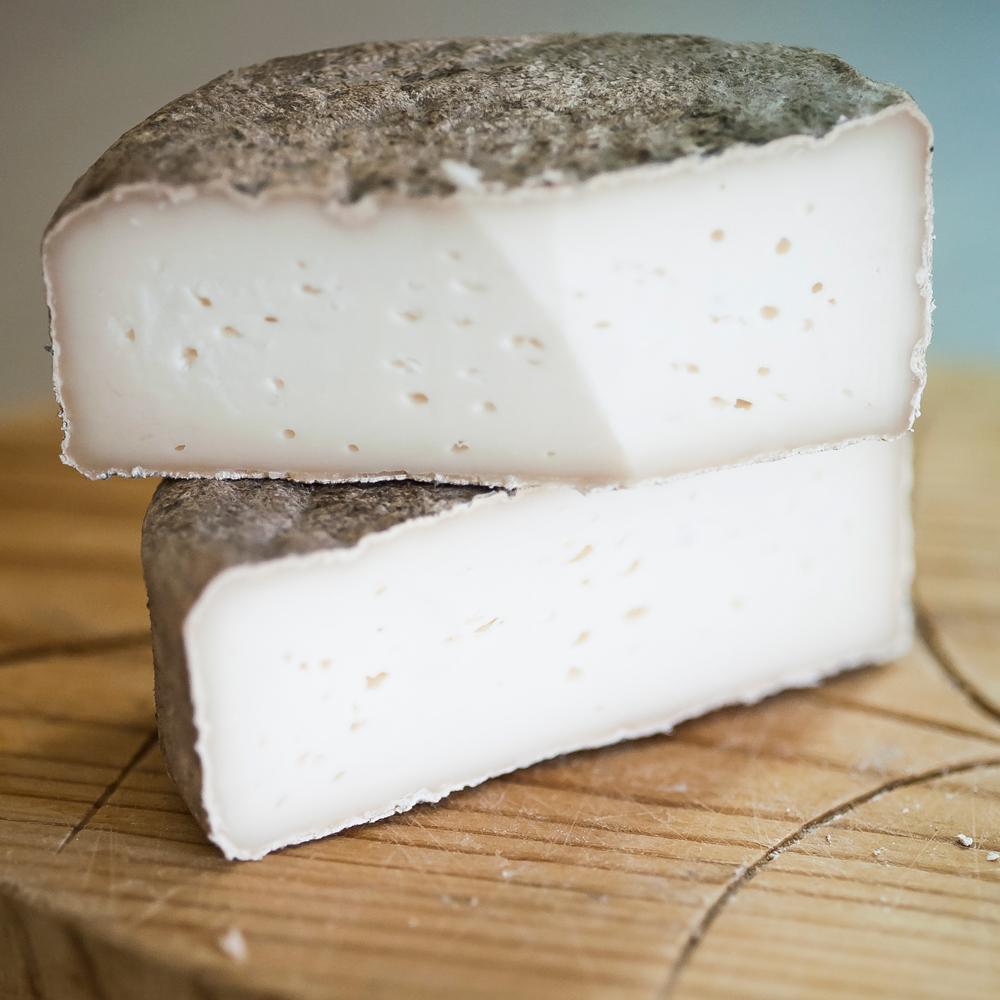 queso_bionekazaritza